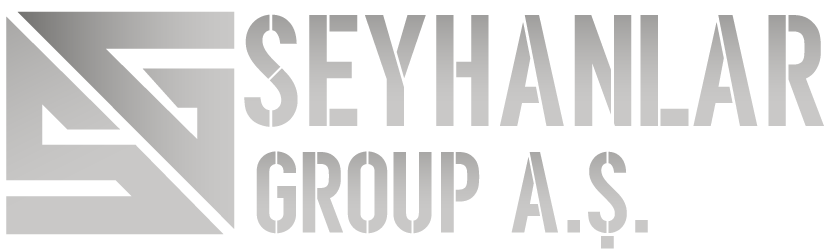 SEYHANLAR GROUP